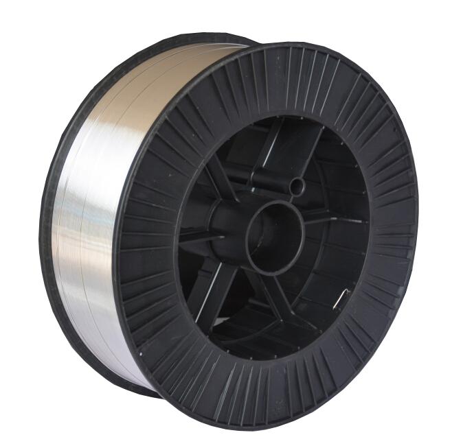 了解ER4043铝焊丝的结构