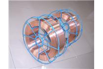 ER5356铝焊丝焊接时的注意要点