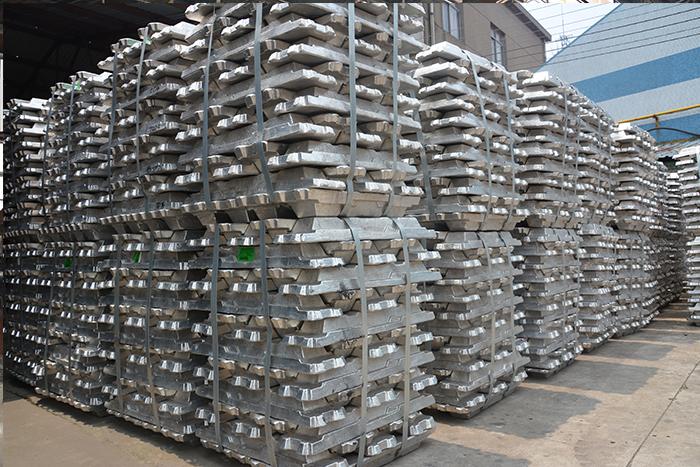 铝焊条的焊接技术分析