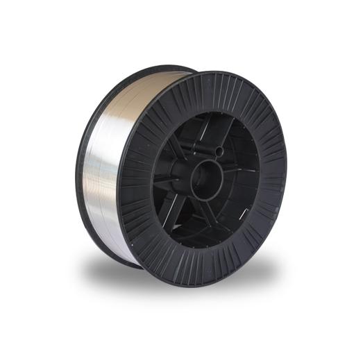 SZ-Y308LP药芯焊丝的特性和应用分析