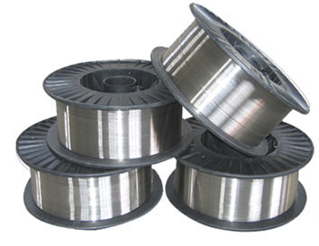 怎样更安全的进行焊接加工