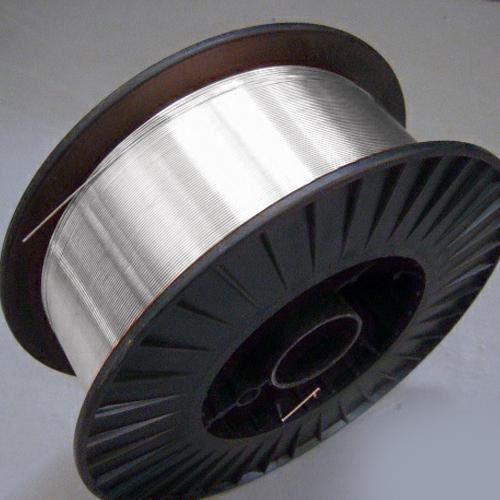 介绍ER308铝焊条的焊前清理方式